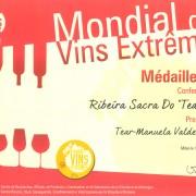 mondial-des-vins-extremes-medalle-dOr-tear