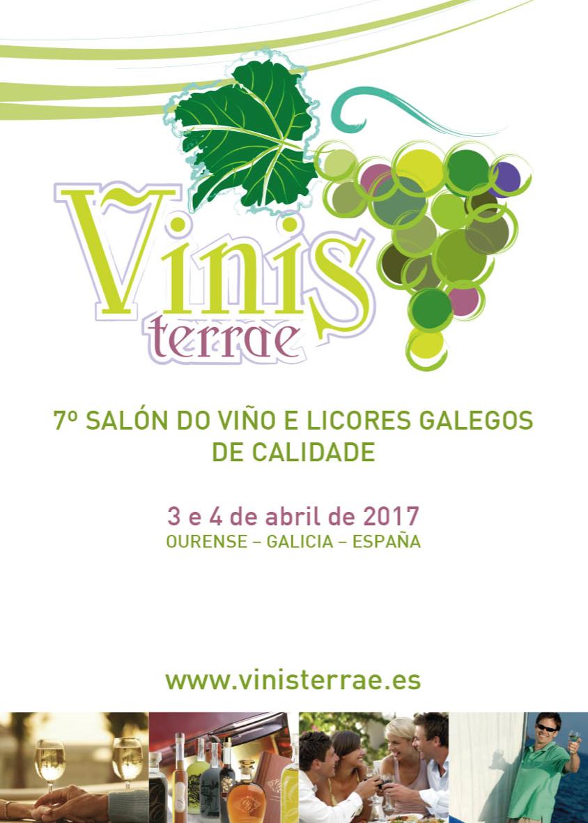 vinisterrae2017
