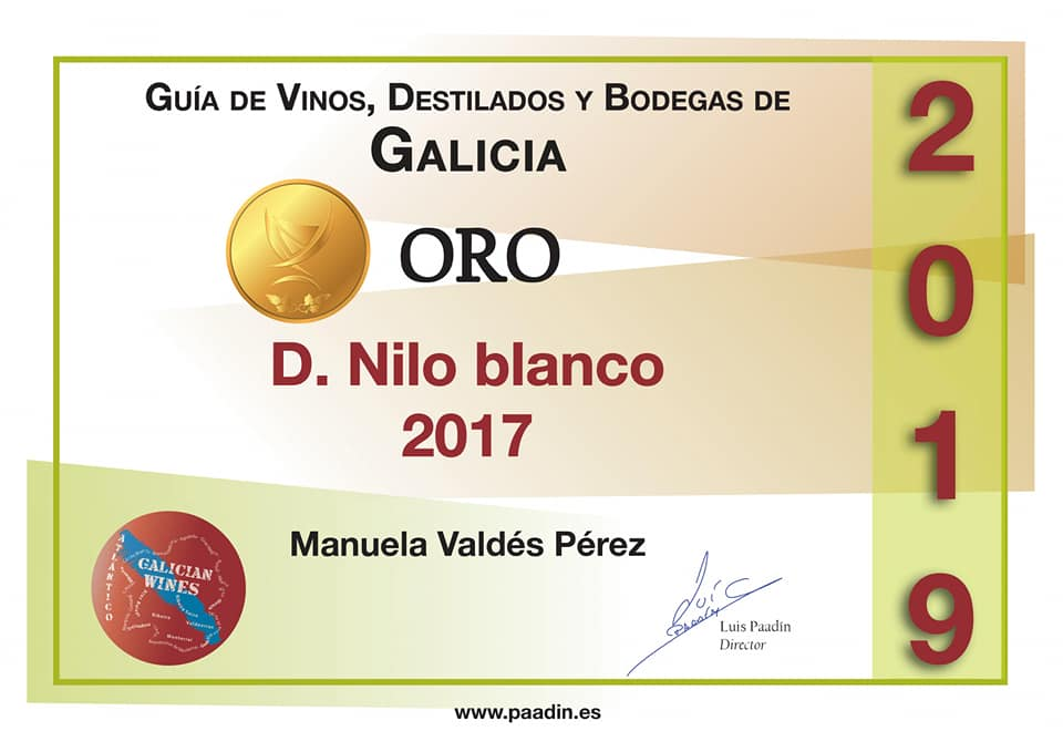 adegatear-nilo-blanco-oro-2017-guia-de-vinos-destilados-y-bodegas-de-galicia