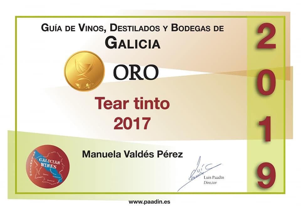 adegatear-tear-tinto-oro-2017-guia-de-vinos-destilados-y-bodegas-de-galicia